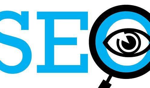 SEO-search-engine-optimisation-cgain