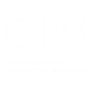 Chartered Instsitute of Marketing