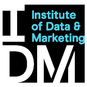 Fellow of The IDM