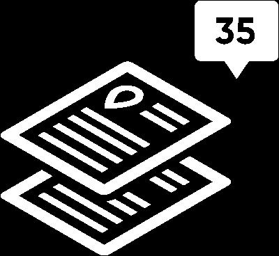 35 Citations