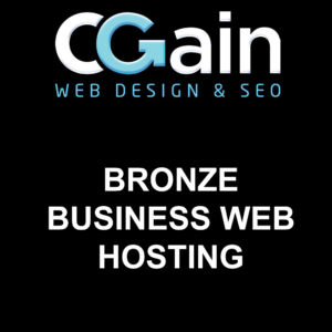 Bronze Hosting